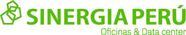 Sinergia-web-logo-horizontal-verde-stick